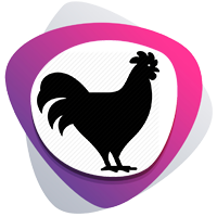 Poultry Pharmaceutical